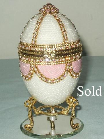 Egg Art For Sale