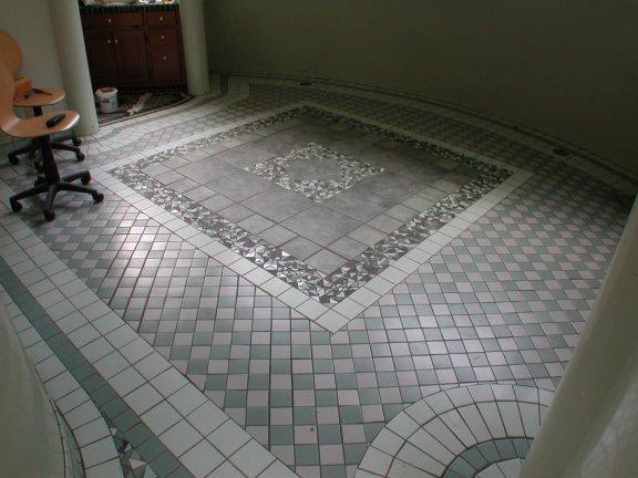 Image Result For Master Bathroom Tile